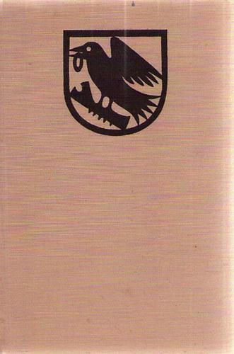 Világverő Mátyás Király-A világverő című könyvünk borítója