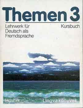Themen 3 (Kursbuch)