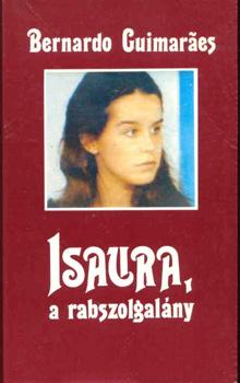 Isaura, a rabszolgalány