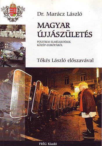 Magyar újjászületés