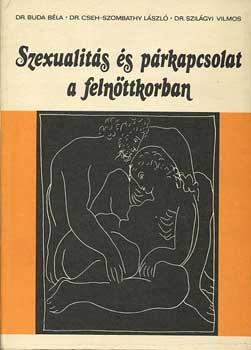 Szexualitás és párkapcsolat a felnőttkorban