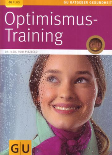 Optimismus-Training
