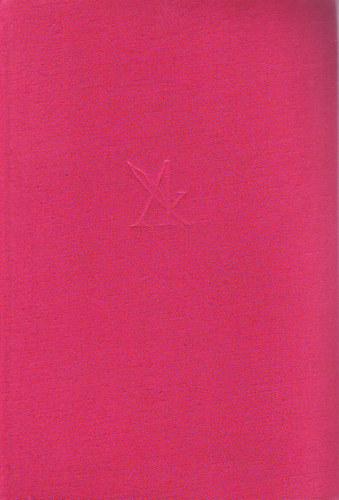 Doktor Senki - Novellák   Aranykönyvtár - sorozat