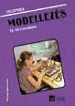 Technika - Modellezés 13-14 éveseknek