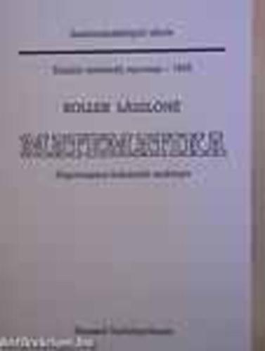 Matematika. Alapvizsgára felkészítő tankönyv