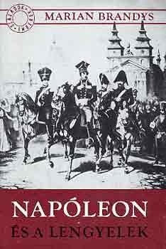 Napóleon és a lengyelek