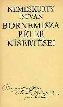Bornemisza Péter kísértései