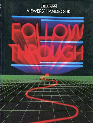 Follow Through- Viewer's Handbook