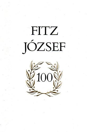 Fitz József köszöntése (számozott)