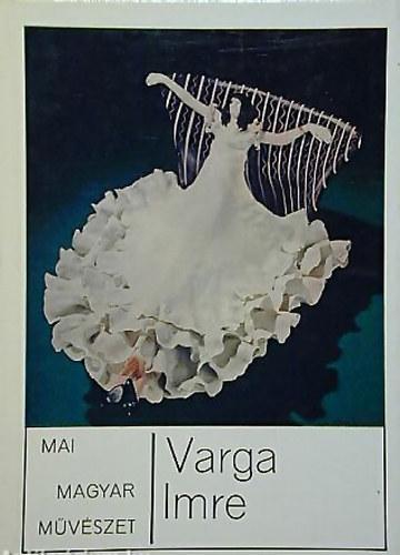 Varga Imre (Mai Magyar Művészet)