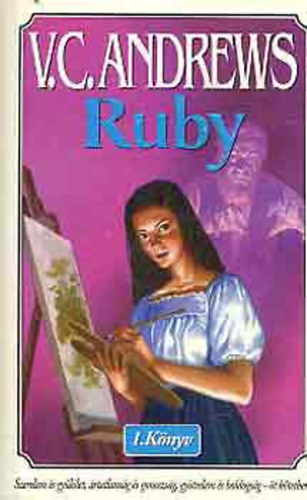Ruby (Andrews)