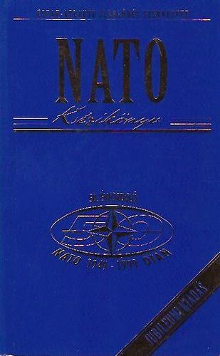 NATO kézikönyv 1949-1999 Jubileumi kiadás